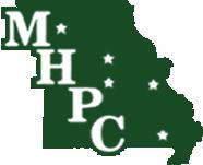 Missouri Health Professions Consortium